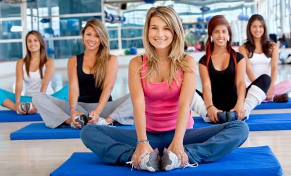 Bagaimana Cara menjaga berat badan agar tetap stabil?