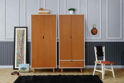 desain-lemari-pakaian-minimalis-dengan-model-lemari-minimalis-modern
